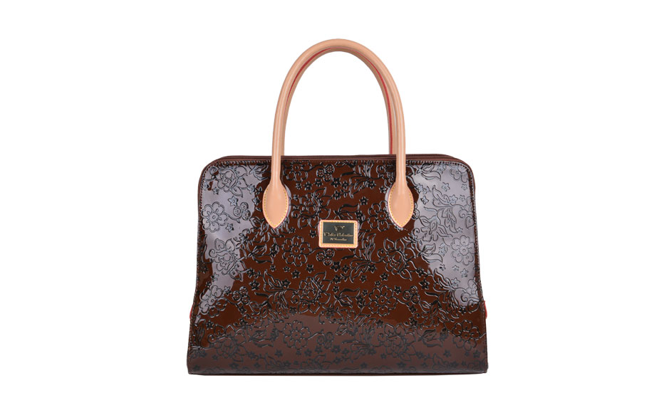 handbag spring summer 2015 leather collection walter valentino