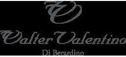 Walter Valentino di Berardino