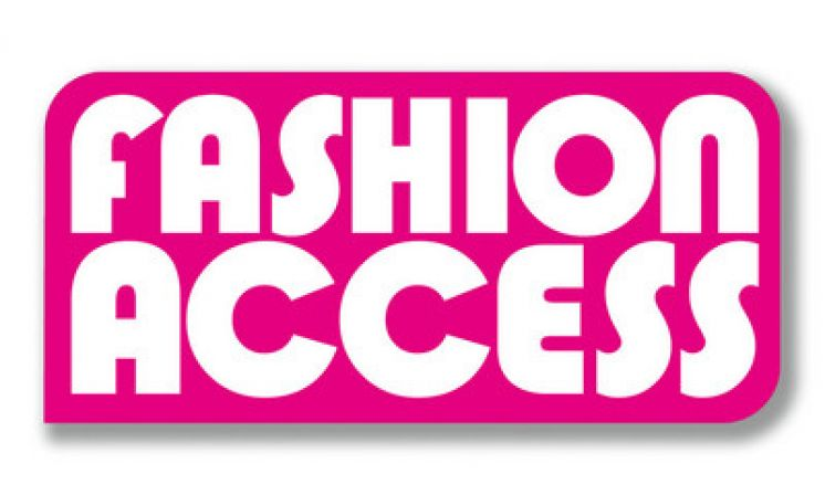 Fashion Access | Hong Kong | From 30th March to 1st April